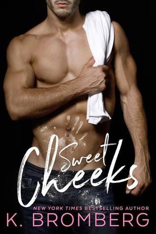 sweet-cheeks-1