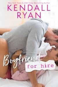 BoyfriendForHire4-iBooks