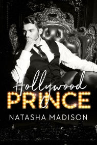hollywood-prince-ebook complete