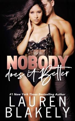 NobodyDoesItBetter_COVER.jpg