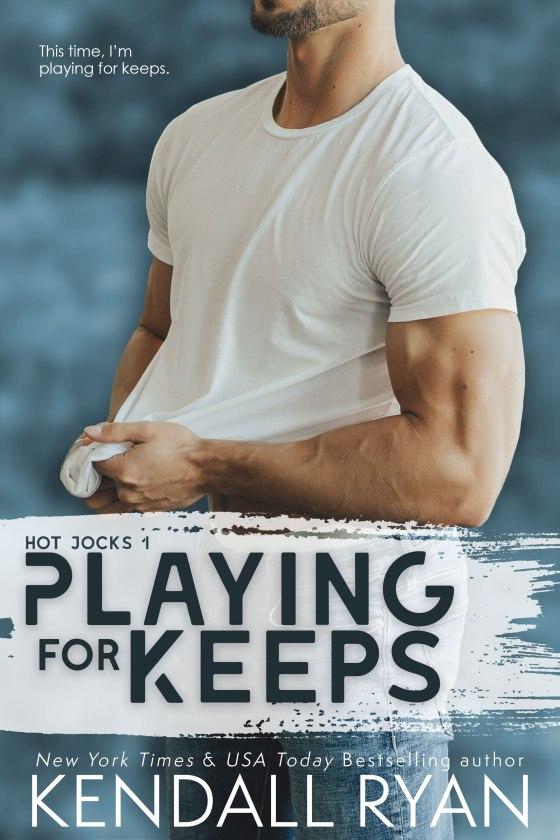PlayingforKeeps-Apple